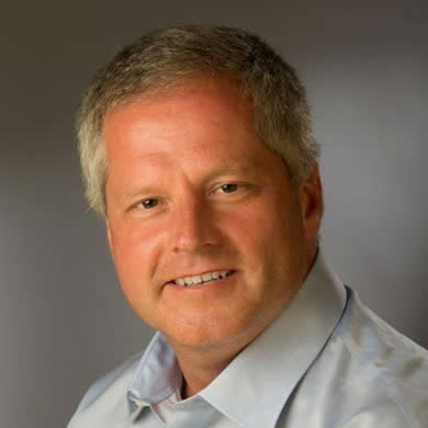 Doug McCann speaker, leadership trainer in Canada