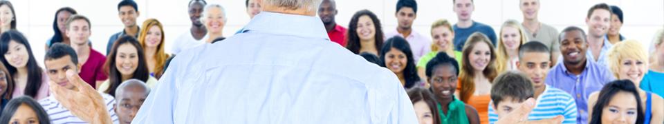 Frontline Leadership Solutions - Strategic Planning & Accountability