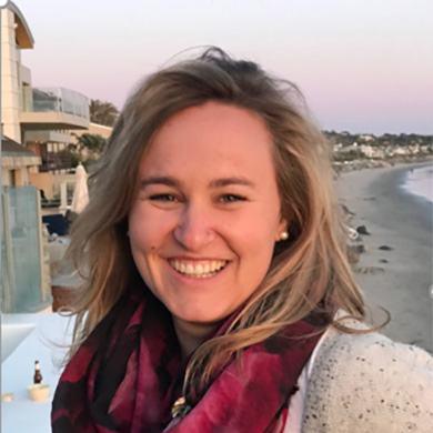 Isabelle Hertz Consultant | Coach | Community Builder Frontline Leadership